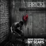 Done Counting My Scars