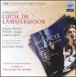 Donizetti: Lucie Di Lammermoor
