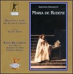 Donizetti: Maria de Rudenz