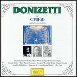 Donizetti: Supreme Opera Recordings