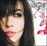 Don't Look Away - Kate Voegele
