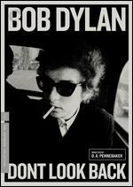 Don't Look Back [Criterion Collection] [2 Discs]