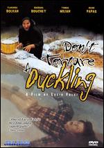 Don't Torture a Duckling - Lucio Fulci