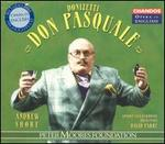 Donzetti: Don Pasquale