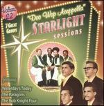 Doo Wop Acappella Starlight Sessions, Vol. 22