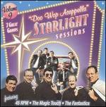 Doo Wop Acappella Starlight Sessions, Vol. 9