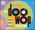 Doo Wop Collection [Box]
