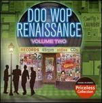 Doo Wop Renaissance, Vol. 2