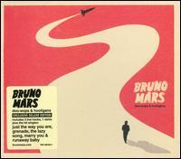 Doo-Wops & Hooligans [Deluxe Edition] - Bruno Mars