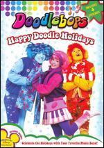 Doodlebops: Happy Doodle Holidays