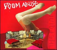Doom Abuse - The Faint