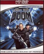 Doom [HD]