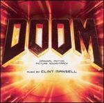 Doom [Original Motion Picture Soundtrack]