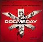 Doomsday [Original Motion Picture Soundtrack]