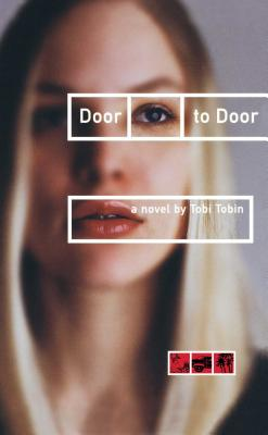 Door to Door - Tobin, Tobi
