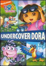 Dora the Explorer: Undercover Dora