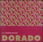 Dorado: A Compilation