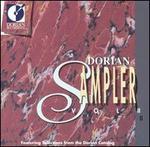 Dorian Sampler, Vol. 2