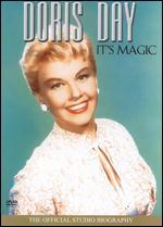 Doris Day: It's Magic