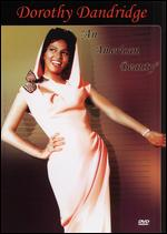 Dorothy Dandridge: An American Beauty -
