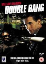 Double Bang - Heywood Gould