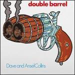 Double Barrel [Orange Vinyl]