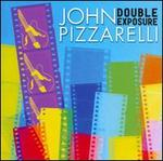 Double Exposure - John Pizzarelli