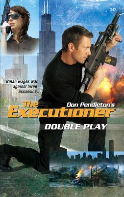 Double Play - Pendleton, Don