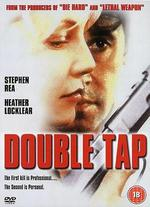 Double Tap -