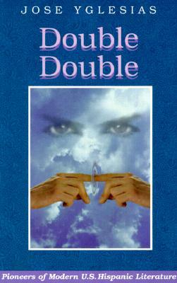 Double - Yglesias, Jose