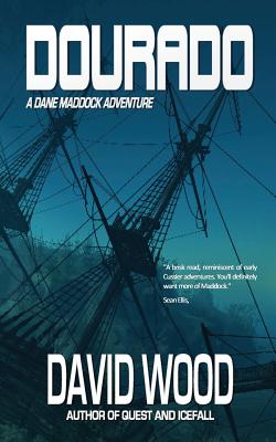 Dourado - Wood, David, MR