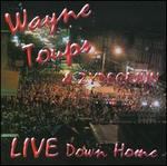 Down Home Live!