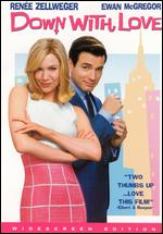 Down With Love [WS] - Peyton Reed