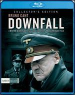 Downfall [Collector's Edition] [Blu-ray]