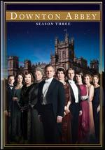Downton Abbey: Season Three