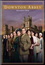 Downton Abbey: Series 02