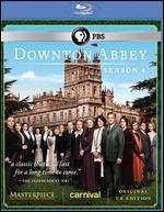 Downton Abbey: Series 04 -