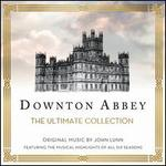 Downton Abbey - The Ultimate Collection [Music From The Original TV Series]