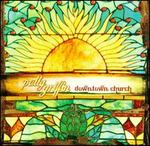 Downtown Church - Patty Griffin