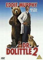 Dr. Dolittle 2 [WS]