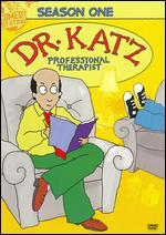 Dr. Katz, Professional Therapist: Season One