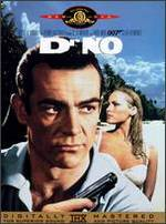 Dr. No [WS/P&S]
