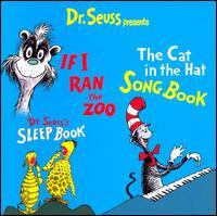 Dr. Seuss: Cat in the Hat - Dr. Seuss