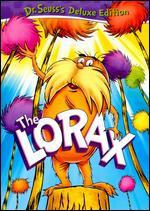 Dr. Seuss: The Lorax - Hawley Pratt