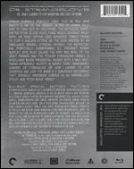 Dr. Strangelove [Criterion Collection] [Blu-ray] - Stanley Kubrick