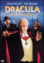 Dracula: Dead and Loving It - Mel Brooks