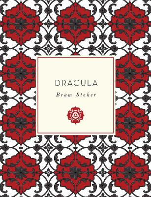 Dracula - Stocker, Bram, and Grove, Allen (Introduction by)