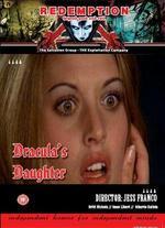 Dracula's Daughter - Lambert Hillyer