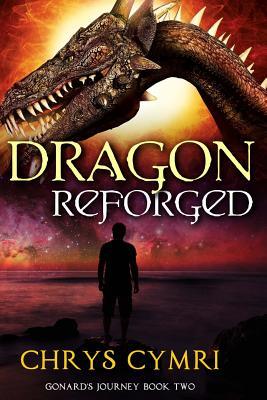 Dragon Reforged - Cymri, Chrys
