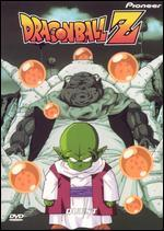 DragonBall Z, Vol. 14: Quest